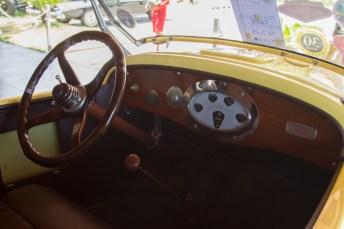 Eusébio Classic Car no Iate Clube (22)