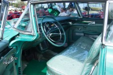 Eusébio Classic Car no Iate Clube (31)