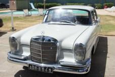 Eusébio Classic Car no Iate Clube (38)