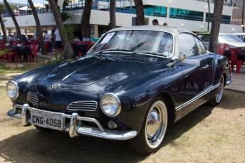 Eusébio Classic Car no Iate Clube (44)