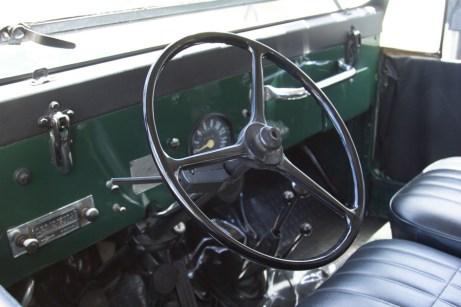Eusébio Classic Car no Iate Clube (51)