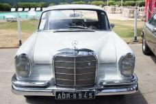Eusébio Classic Car no Iate Clube (59)