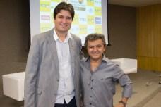 Fernando Laureano e Cícero Penha (3)