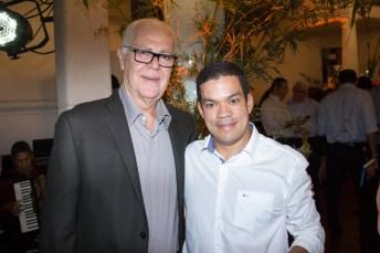 Humberto Lima e Kaka Queirós (2)