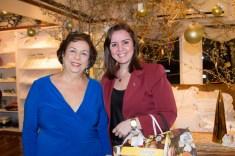 Júlia Philomeno e Nicole Barbosa (3)