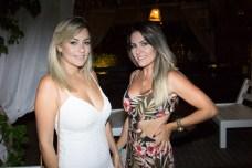 Joice Godinho e Lins Carvalho (1)