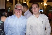 José Maria Porto e Demontier Linhares (1)