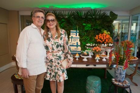 Jose Carlos e Valeria Gama-3