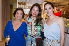 Julia Philomeno, Cristiana Carneiro e Natália Calls (2)