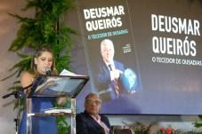 Lançamento Biografia de Deusmar Queirós (21)