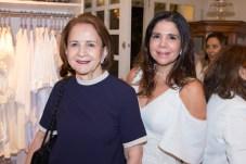 Lenita Negrão e Maria Lúcia Carapeba (2)
