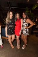 Marina Carvalho, Priscila Porto, Beatriz Moraes-3