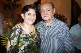 Marta e Renato Bonfim (1)