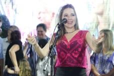 Onelia Santana (1)