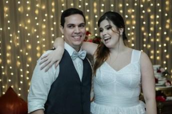 Paulo Victor Eufrasio e Ana Bezerra (5)