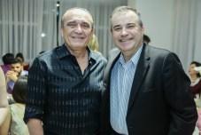 Raimundo Delfino e Ricardo Bezerra (2)