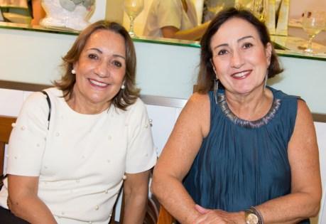Simone Holanda e Teresa Arruda (2)