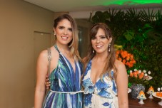 Thais e Beatriz Gama-2