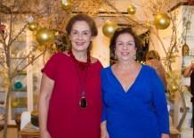 Tida Leal e Júlia Philomeno (2)
