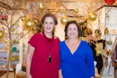 Tida Leal e Júlia Philomeno (3)