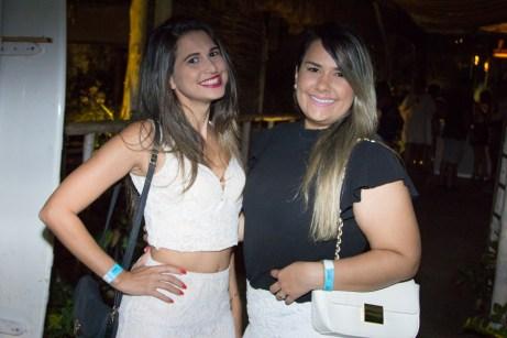 Vanessa Fernandes e Waleska Vasconcelos (1)