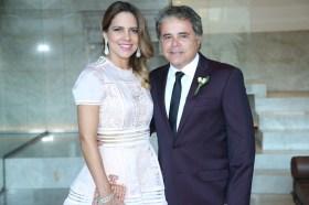 Ana Carolina Fontenele e Ivan Bezerra-2