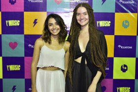 Ana Clara Caetano Costa e Vitória Fernandes Falcão (1)