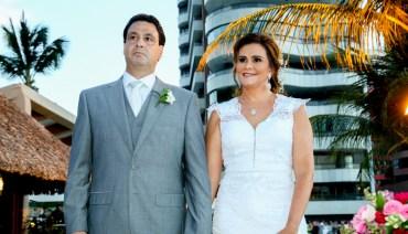 Casamento de Ivana Bezerra e Alexandre Rangel (14)