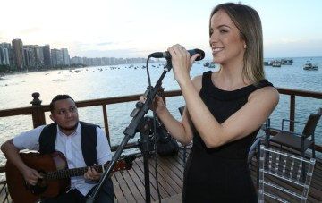 Gisele Bezerra