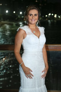 Ivana Bezerra (5)