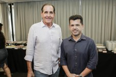 Joao Fiuza e Erick Vasconcelos (2)