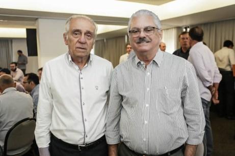 Joao Guimar+úes e Victor Frota (3)