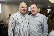 Luciano Cavalcante e Darlan Leite (2)