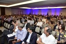 Palestra Economia Brasileira (11)