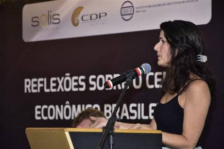 Palestra Economia Brasileira (17)
