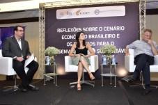 Palestra Economia Brasileira (2)