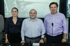 Agueda Muniz, Roberto Claudio e Samuel Dias (3)
