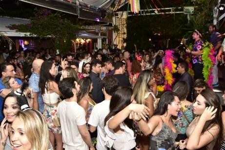 Carnaval Colosso Sexta (11)