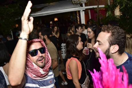 Carnaval Colosso Sexta (14)