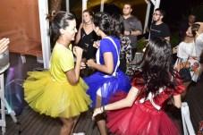 Carnaval Colosso Sexta (16)