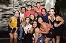 Carnaval Colosso Sexta (9)