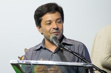 Henrique Javi (6)