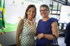 Izolda Cela e Joana Maciel (1)