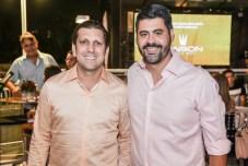 Jonatas Costa e Felipe Capistrano (2)