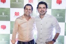 Jonatas Costa e Romulo Vasconcelos (2)