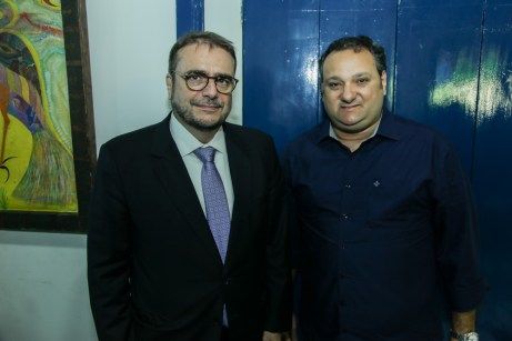 Jose Leite e Patriolino Dias (1)