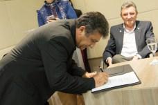 Lançamento da ABINAM - CE (64)
