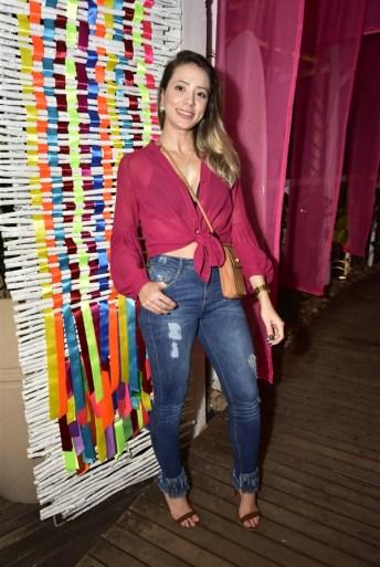 Licia Marques