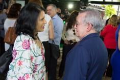 Livro - A Experiência do Estado do Ceará no Enfrentamento à Sindrome Congênita do Zika Virus (13)