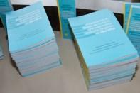 Livro - A Experiência do Estado do Ceará no Enfrentamento à Sindrome Congênita do Zika Virus (5)